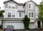 Foreclosed Home en 62ND PL S, Kent, WA - 98032