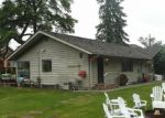 Foreclosed Home en 23RD DR SE, Bothell, WA - 98012
