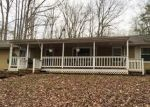 Foreclosed Home in COLYER RD, Fredericksburg, VA - 22406