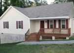 Foreclosed Home en OAK DR, Quinton, VA - 23141