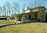 Foreclosed Home en MARKWOOD RD, Earlysville, VA - 22936