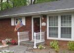 Foreclosed Home in SIGMON RD NW, Roanoke, VA - 24017