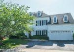 Foreclosed Home en THREE SISTERS CT, Bristow, VA - 20136