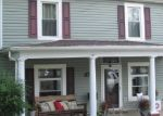 Foreclosed Home en S MAPLE ST, Vinton, VA - 24179