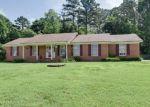 Foreclosed Home en ROBIN LN, Suffolk, VA - 23434