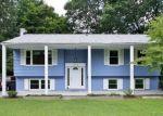 Foreclosed Home in LOBLOLLY DR, Roanoke, VA - 24019