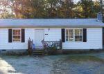 Foreclosed Home en MAHANES RD, Gordonsville, VA - 22942