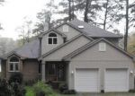 Foreclosed Home en HERON CT, Heathsville, VA - 22473