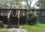 Foreclosed Home en KAREN CT, King George, VA - 22485