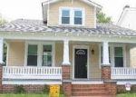 Ejecuciones Hipotecarias en Portsmouth, VA, 23704, Identificación: P1187803