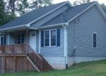 Foreclosed Home en WESTERN LN, Front Royal, VA - 22630