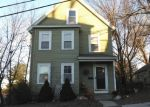 Foreclosed Home in ORLEANS ST, Lowell, MA - 01850