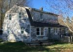 Foreclosed Home in MAPLE RD, Dover Foxcroft, ME - 04426