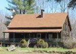 Foreclosed Home in INGRAHAM RD, Oxford, NY - 13830