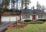 Foreclosed Home in NOTTINGHAM RD, Auburn, ME - 04210