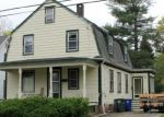 Foreclosed Home in NORTH ST, Westbrook, ME - 04092