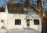 Foreclosed Home in S 200 W, Lewiston, UT - 84320
