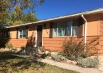 Foreclosed Home in W 350 S, Vernal, UT - 84078