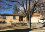 Foreclosed Home in E DRYSTONE AVE, Sandy, UT - 84094