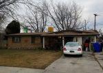 Foreclosed Home in W 1400 N, Bountiful, UT - 84010