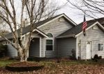 Foreclosed Home en MOUNT OLYMPUS ST SE, Lacey, WA - 98503