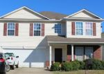 Foreclosed Home in BRIDGEPOINT DR, Nashville, TN - 37207