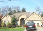 Foreclosed Home in FIRELIGHT TRL, Antioch, TN - 37013
