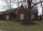 Foreclosed Home in LEAF TRAIL LN, Cordova, TN - 38018