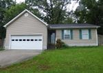 Foreclosed Home in BUCKSHOT WAY, Knoxville, TN - 37918