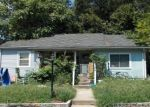 Foreclosed Home in LAWSON AVE, Knoxville, TN - 37917