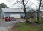Foreclosed Home in FALCON DR SE, Cleveland, TN - 37323
