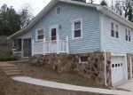 Foreclosed Home in WALSH LN, Oak Ridge, TN - 37830