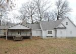 Foreclosed Home in CO OP RD, Rockford, TN - 37853