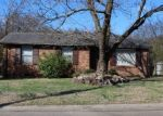 Foreclosed Home in HAYNES PARK DR, Nashville, TN - 37218
