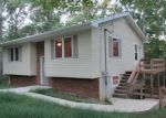 Foreclosed Home in YELLOW CLIFF ESTATES RD, Jamestown, TN - 38556