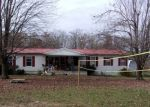 Foreclosed Home in HIGHWAY 70 N, Monterey, TN - 38574