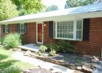 Foreclosed Home in CUMBERLAND WOOD DR, Knoxville, TN - 37921