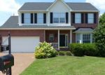 Foreclosed Home in GROVE LN S, Hendersonville, TN - 37075