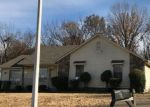 Foreclosed Home in WINDY HOLLOW CIR, Memphis, TN - 38118