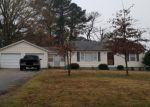 Foreclosed Home in SEAVERS RD, Jackson, TN - 38301