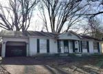 Foreclosed Home in FOXHALL CV, Memphis, TN - 38118