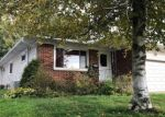 Foreclosed Home en FULMER AVE, Akron, OH - 44312