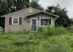 Ejecuciones Hipotecarias en Canton, OH, 44705, Identificación: P1188279