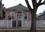 Foreclosed Home in SEMPLE ST, Modesto, CA - 95354