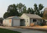 Foreclosed Home en N FARR RD, Spokane, WA - 99206