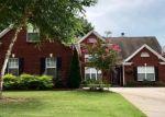 Foreclosed Home en BENT RIDGE DR N, Dawsonville, GA - 30534