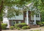 Foreclosed Home in OLD SHIRLEY RD, Central, SC - 29630