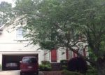 Foreclosed Home in BRIDLEWOOD DR, Duluth, GA - 30096