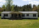 Foreclosed Home in PADGETT RD, Trenton, SC - 29847