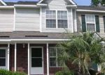 Foreclosed Home in SHADOW OAK DR, Charleston, SC - 29406